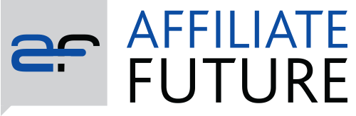 Affiliate Future UK logo