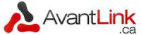 Avantlink.ca logo