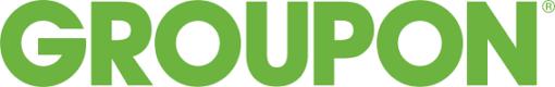 Groupon Partner Network logo