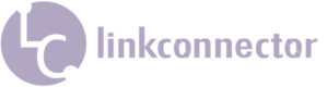 LinkConnector logo