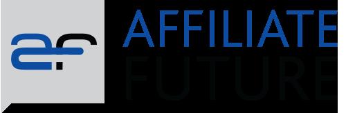 Affiliate Future UK logo