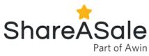 ShareASale logo